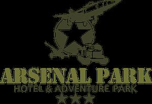 Arsenal Park Hotel & Adventure Park