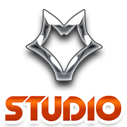 Fox Studio - Adrian Finiseri
